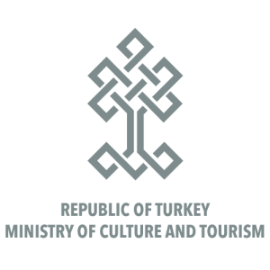 turkish culture tourism ministry
