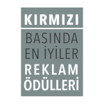 kirmizi-3