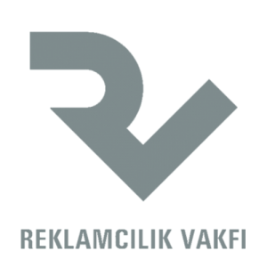 turkiye reklamcilik vakfi miami ad scholl