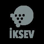 iksev-logo