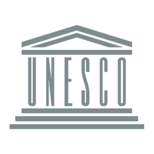 unesco poster for tomorrow